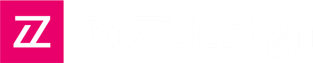 bizzdesign-logo-wht.png
