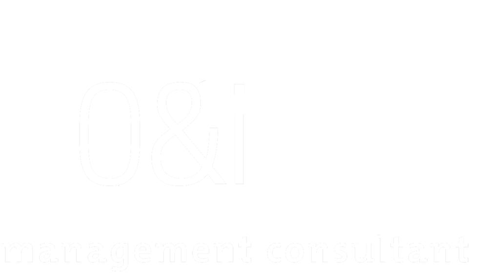 oi-logo-wht.png